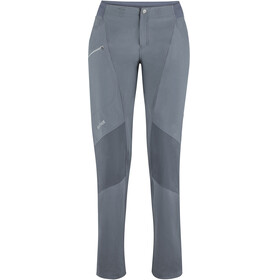 Marmot Scrambler Pants Women grey